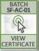 SF-AC-01