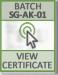 SG-AK-01