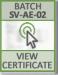SV-AE-02