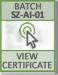 SZ-AI-01
