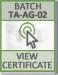 TA-AG-02