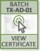 TX-AD-01
