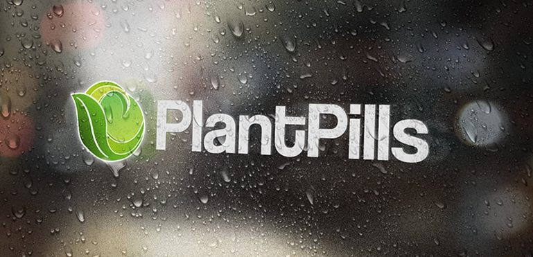 About PlantPills