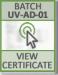 UV-AD-01